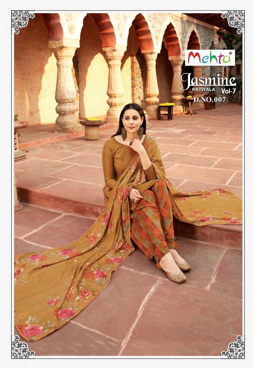 Mehta-Jasmine-vol-7-6