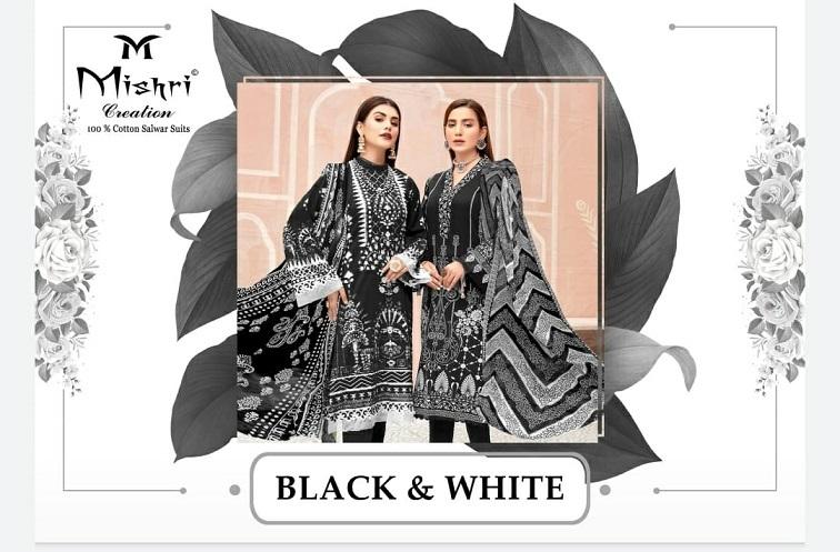 Mishri-Black-White-1