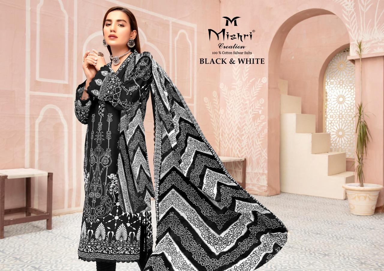 Mishri-Black-White-2
