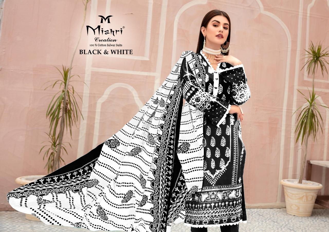 Mishri-Black-White-6