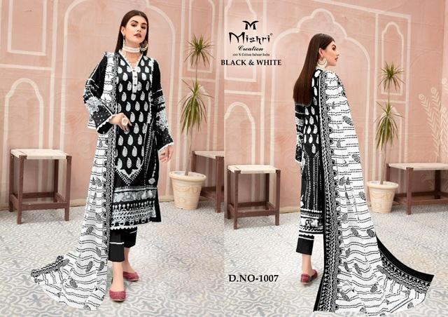 Mishri-Black-White-7