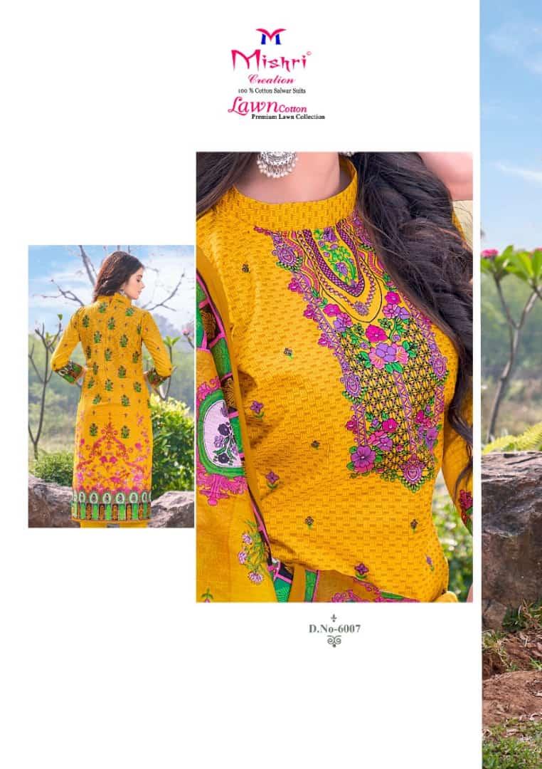 Mishri-Lawn-Cotton-Vol-6-29