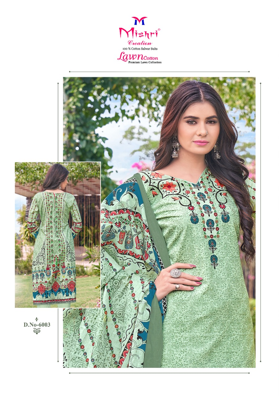 Mishri-Lawn-Cotton-Vol-6-30