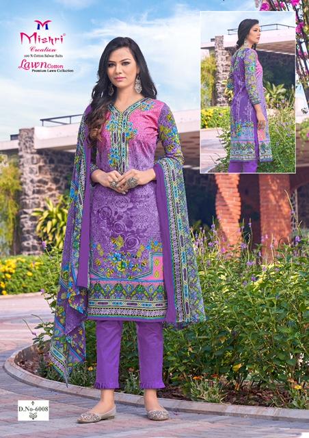 Mishri-Lawn-Cotton-Vol-6-35