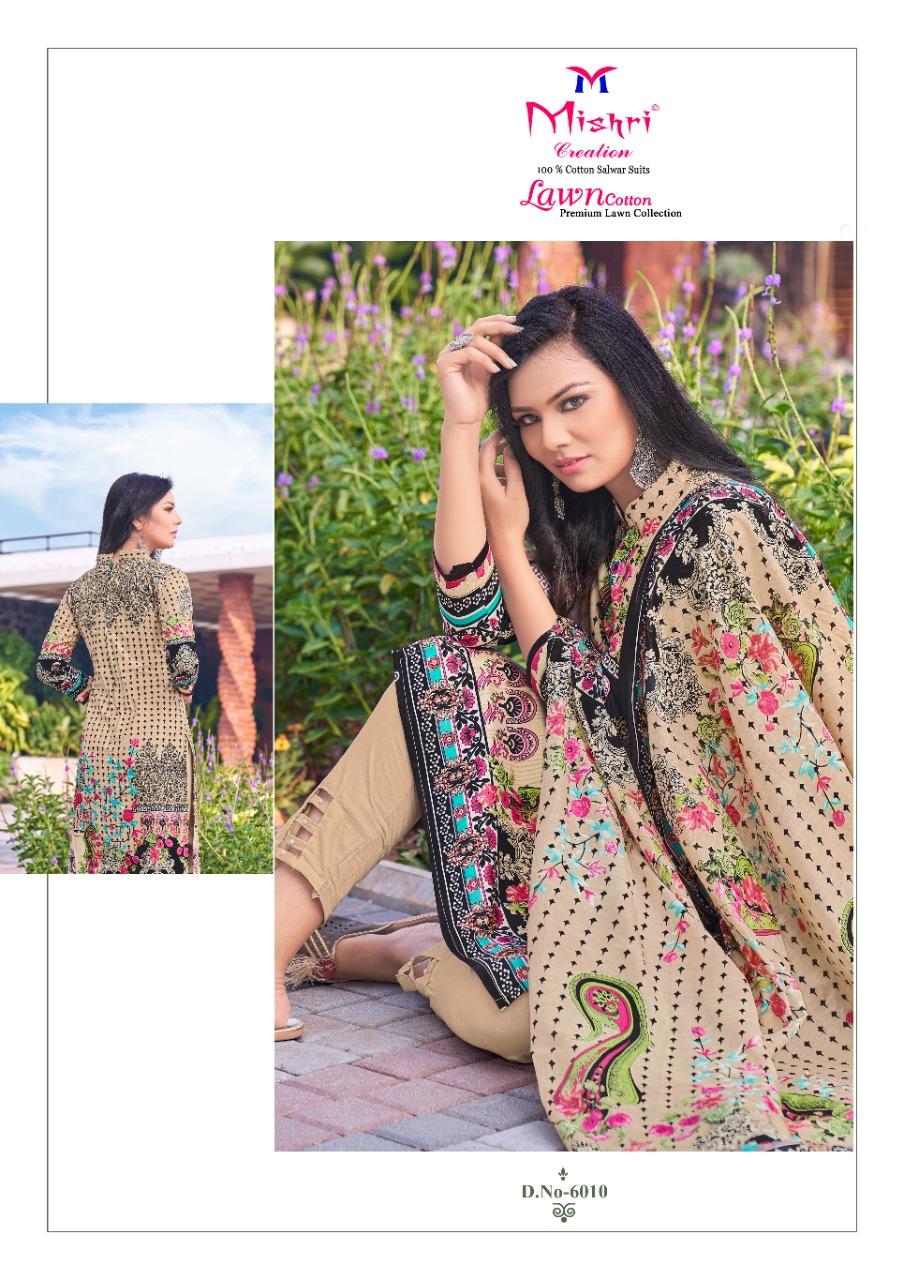Mishri-Lawn-Cotton-Vol-6-36