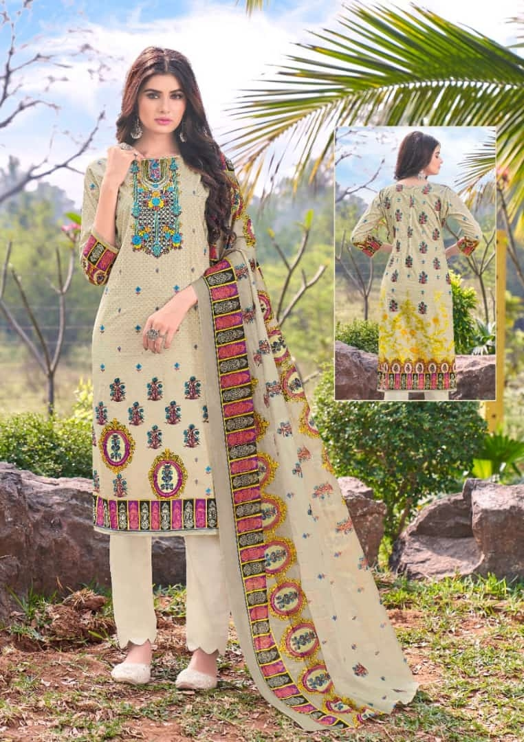 Mishri-Lawn-Cotton-Vol-6-24