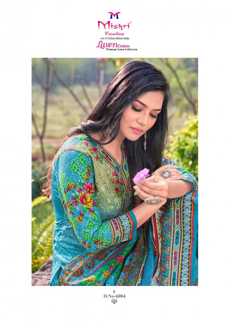 Mishri-Lawn-Cotton-Vol-6-27