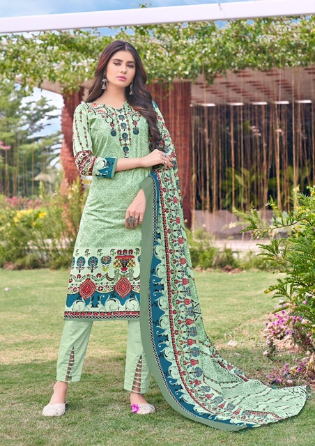 Mishri-Lawn-Cotton-Vol-6-28