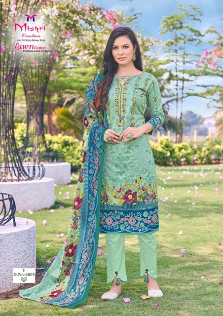 Mishri-Lawn-Cotton-Vol-6-31