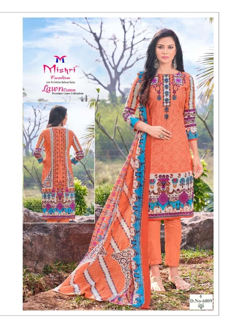 Mishri-Lawn-Cotton-Vol-6-32