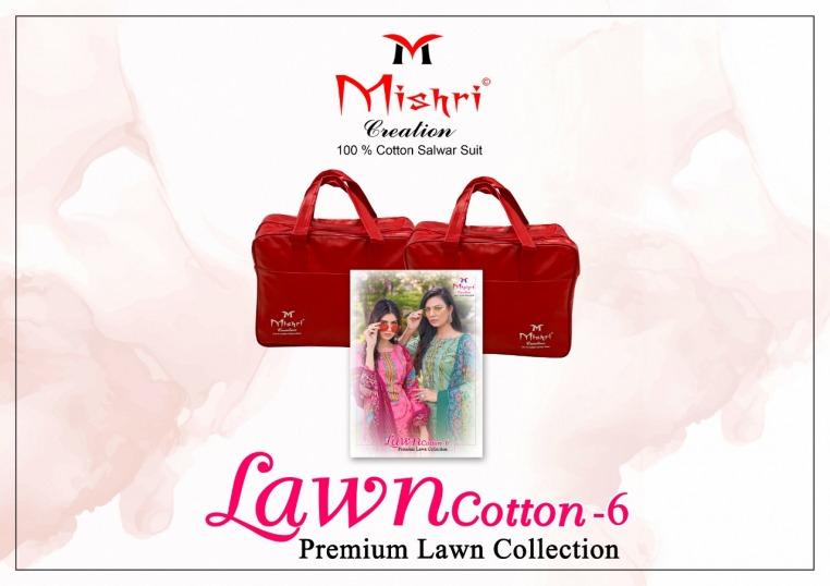 Mishri-Lawn-Cotton-Vol-6-38