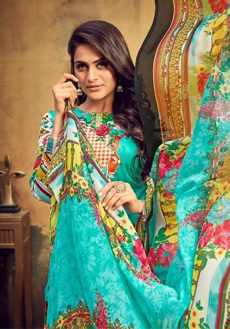 Mishri-Meenaz-Vol-5-Karachi-Special-5