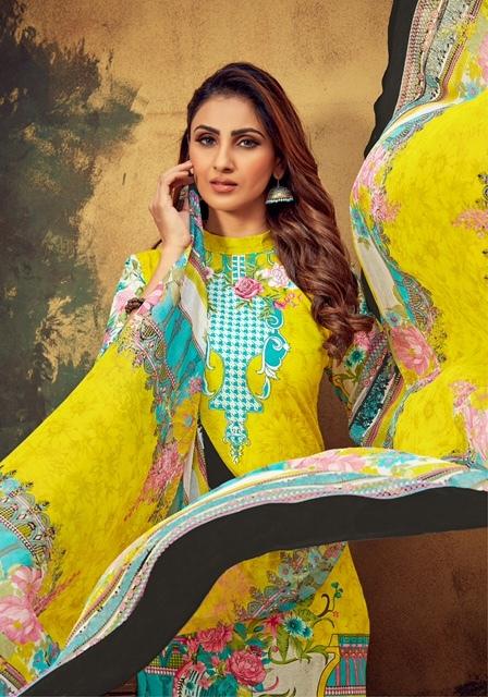 Mishri-Meenaz-Vol-5-Karachi-Special-9