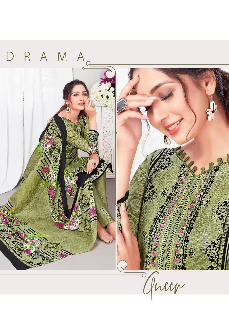 Mishri-Mumtaz-Vol-7-Karachi-Cotton-10