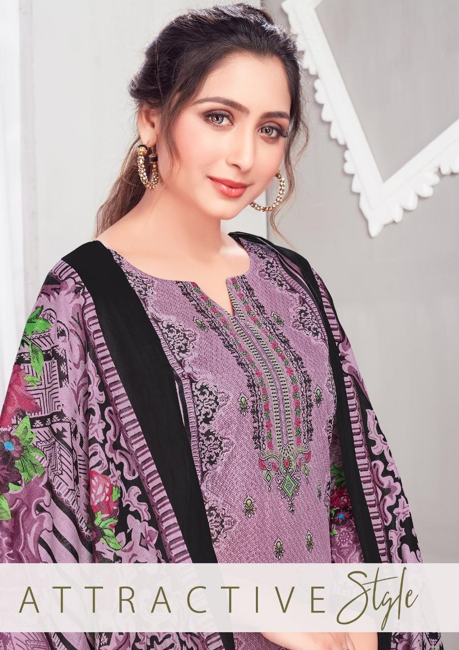 Mishri-Mumtaz-Vol-7-Karachi-Cotton-2