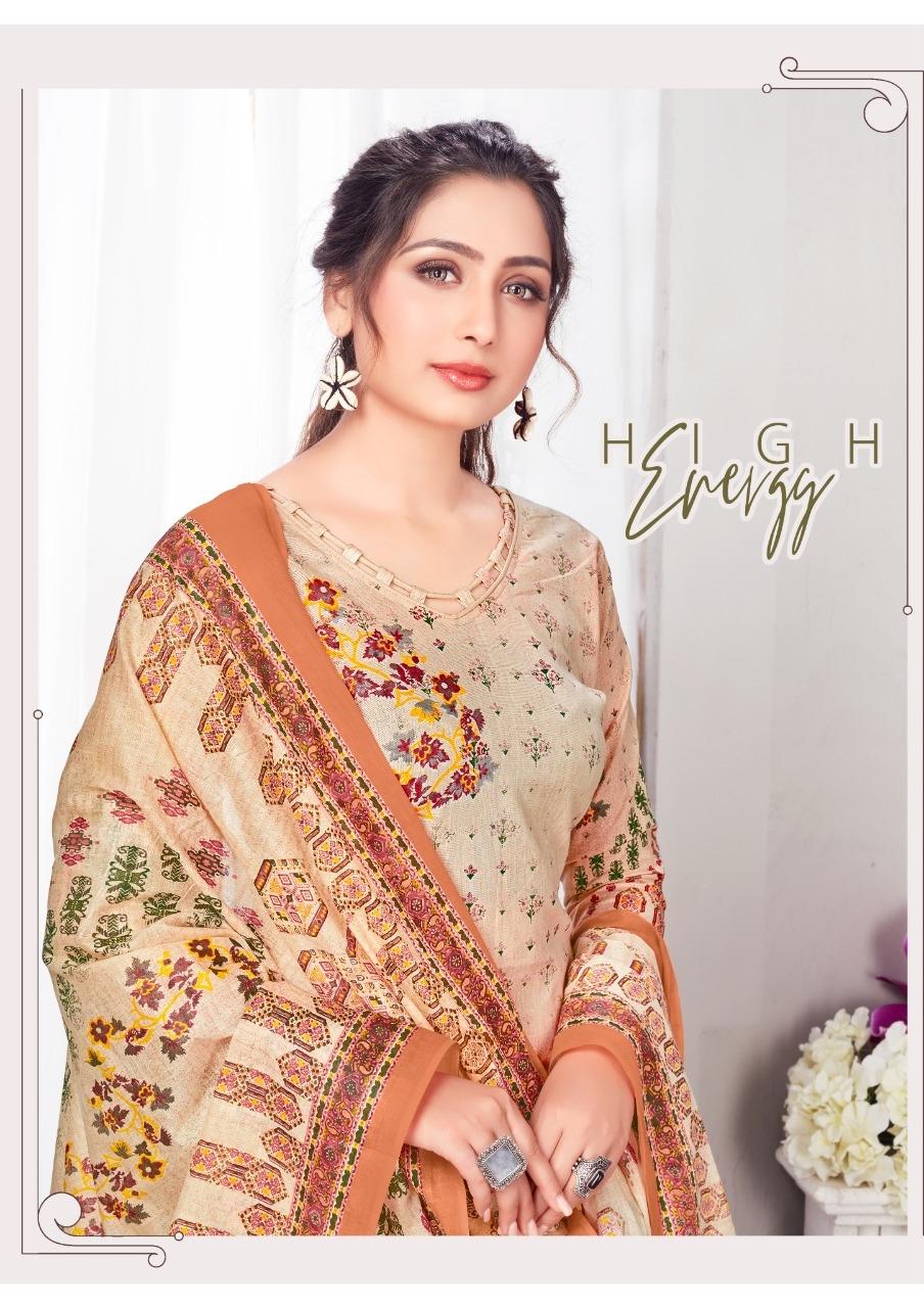 Mishri-Mumtaz-Vol-7-Karachi-Cotton-8