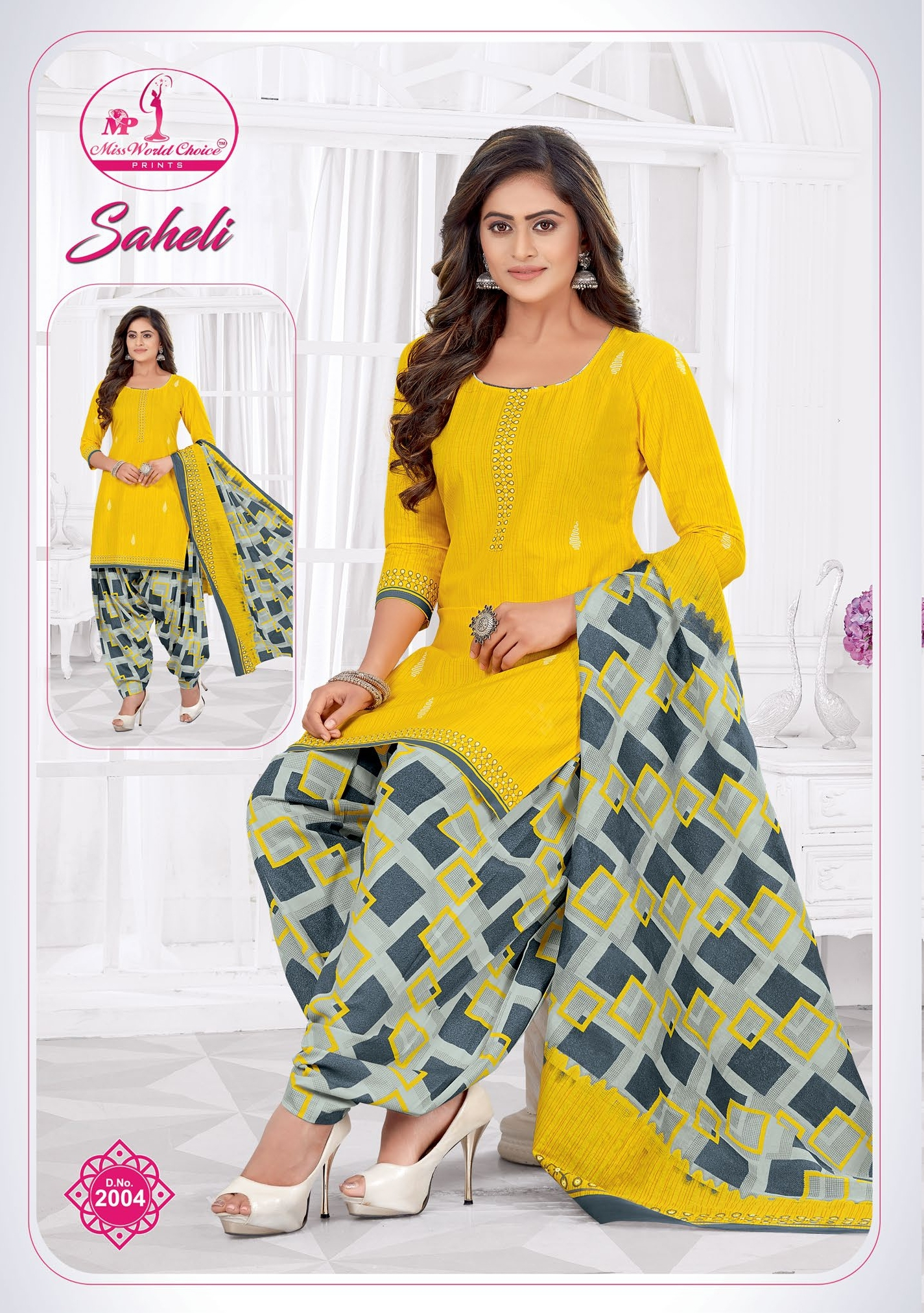 SAHELI-VOL-2_page-0006