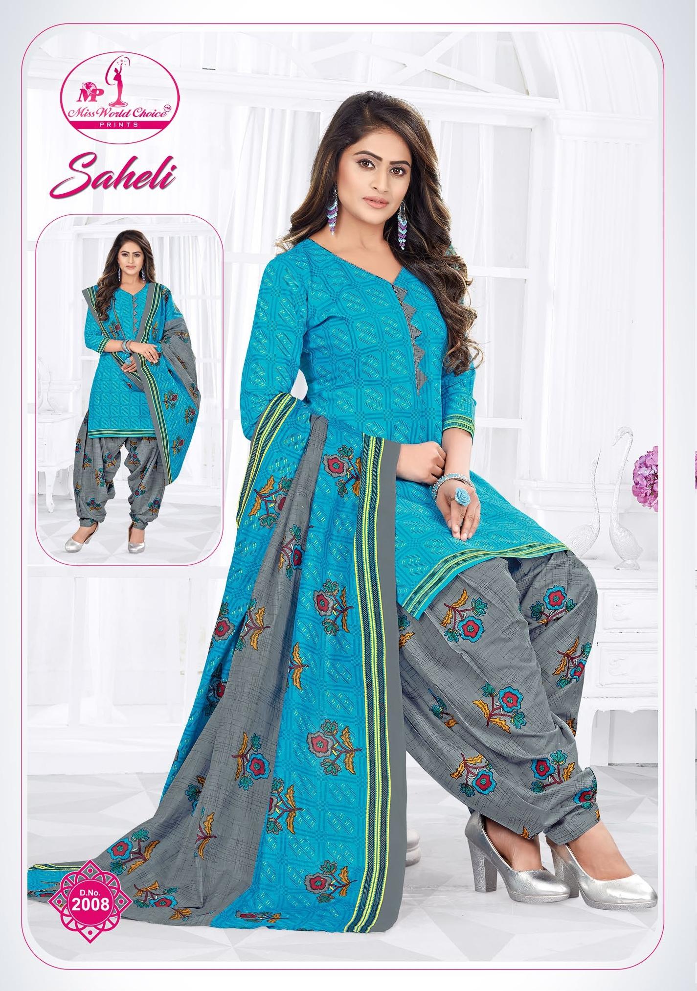 SAHELI-VOL-2_page-0010