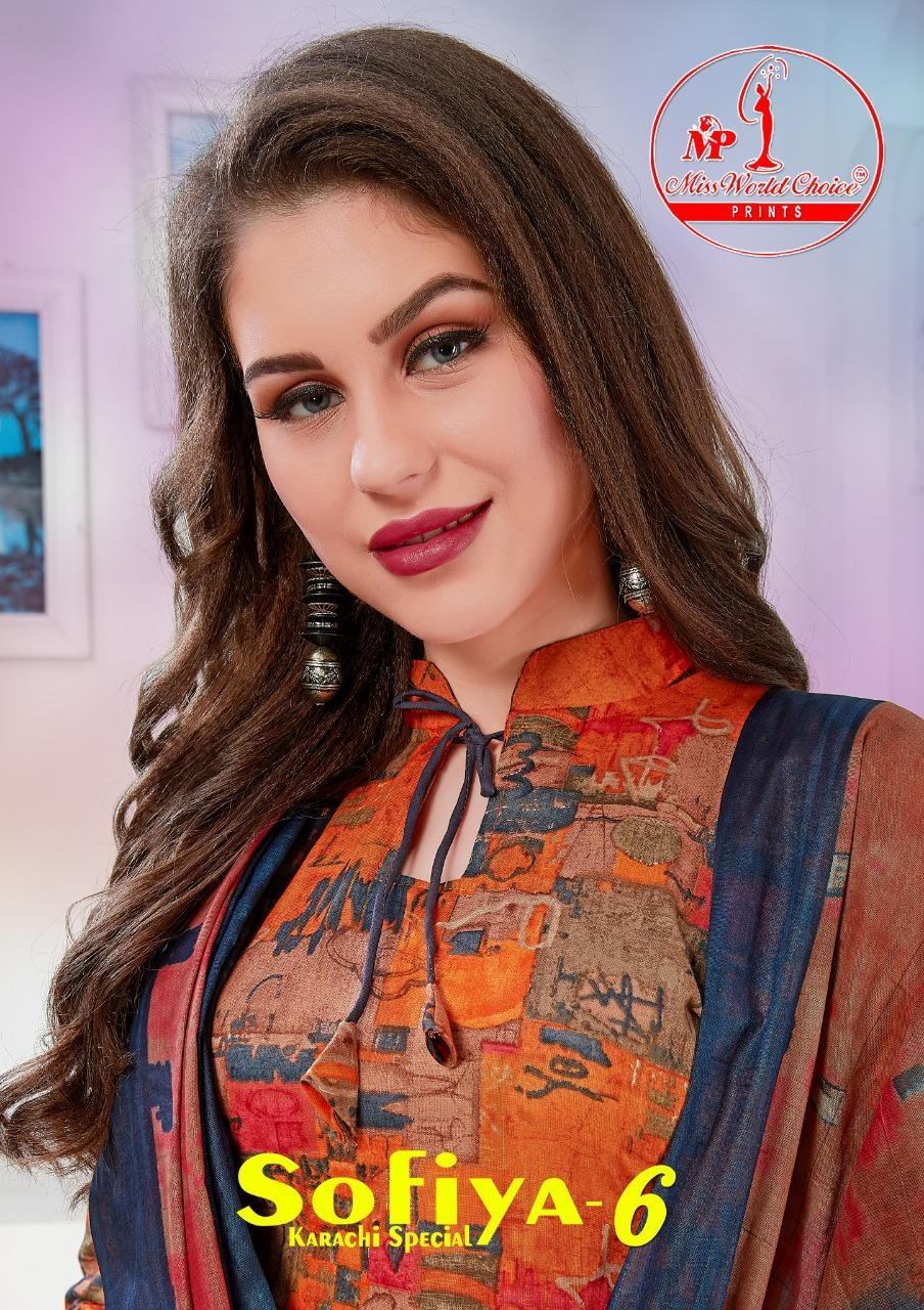 Miss-World-Sofiya-vol-6-1