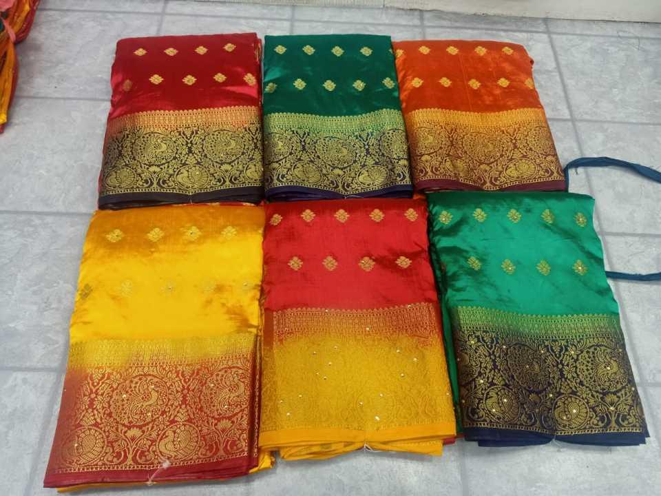 Chitt-Pallu-saree-1