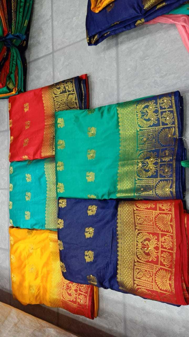 Chitt-Pallu-saree-10