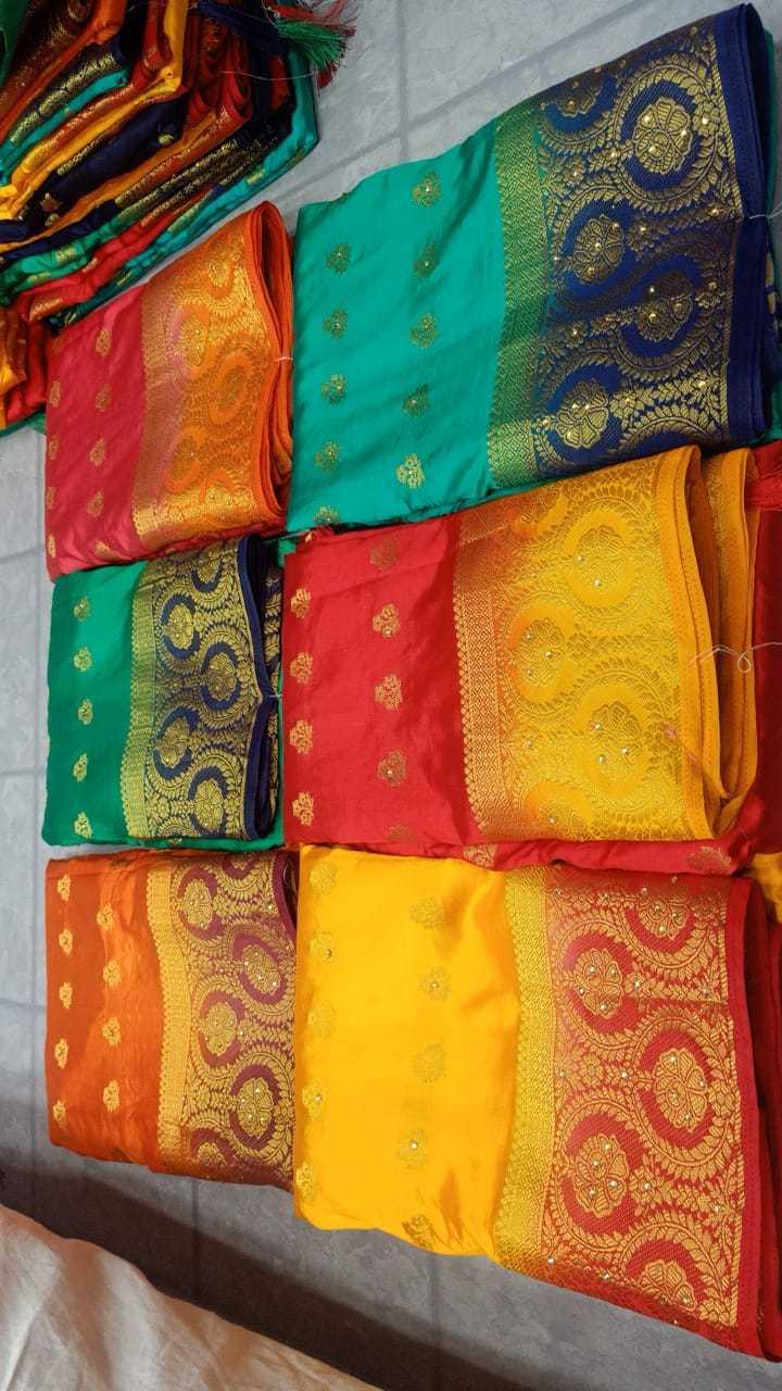 Chitt-Pallu-saree-11