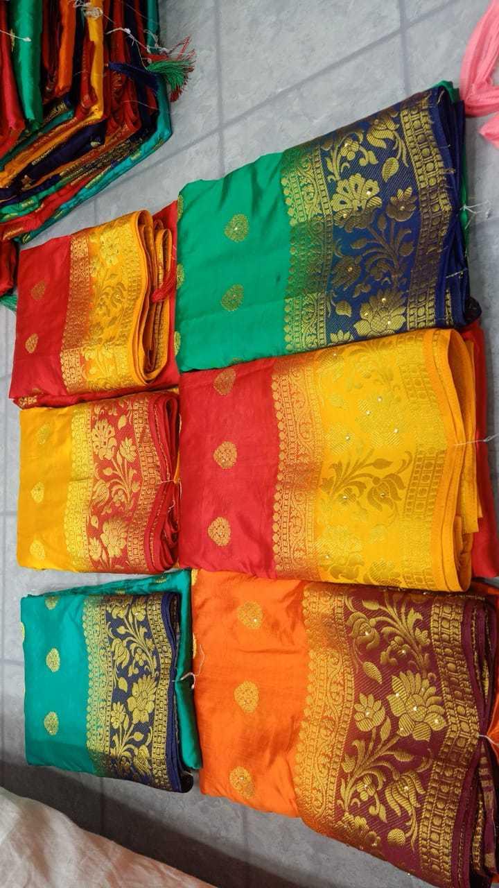 Chitt-Pallu-saree-12