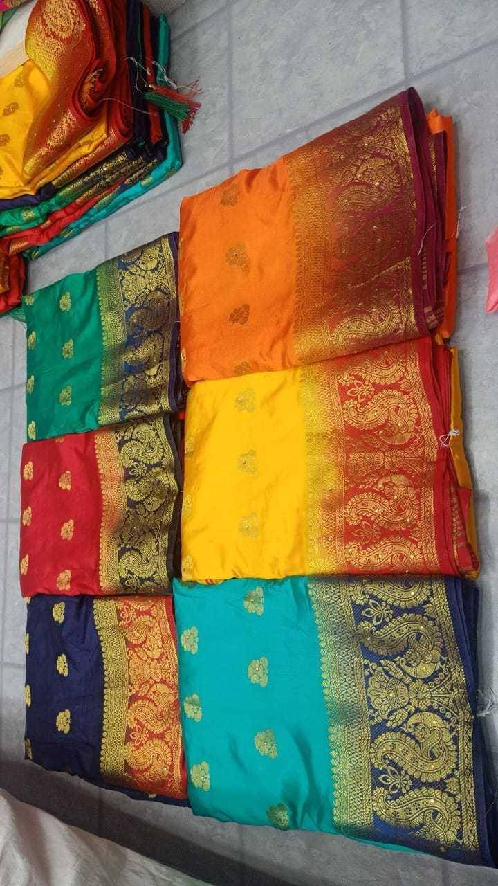 Chitt-Pallu-saree-13
