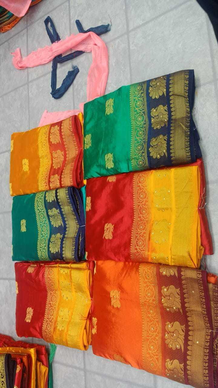 Chitt-Pallu-saree-2