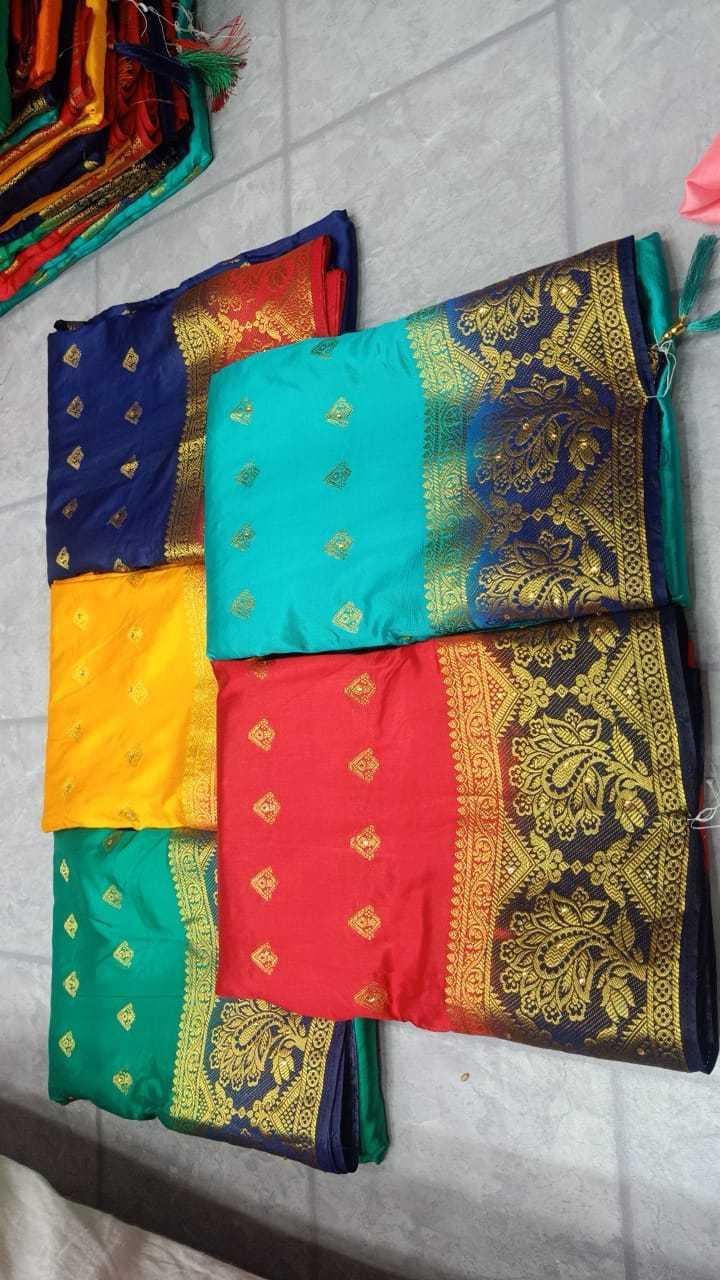 Chitt-Pallu-saree-3