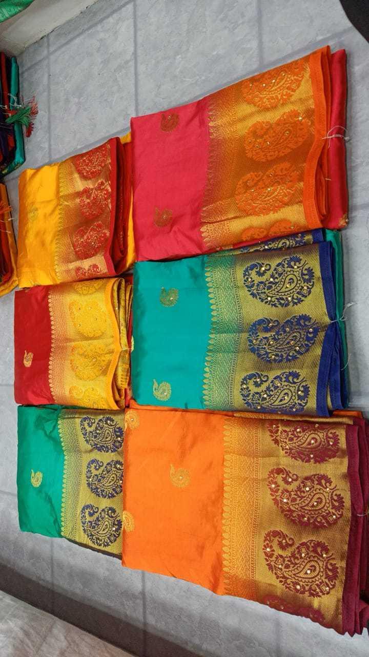 Chitt-Pallu-saree-4