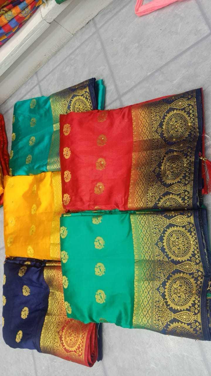 Chitt-Pallu-saree-5