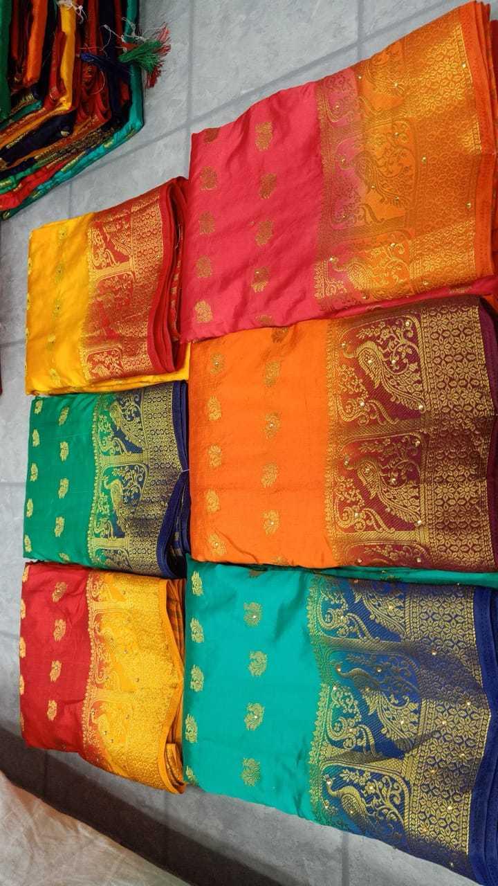 Chitt-Pallu-saree-6