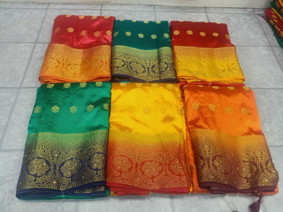 Chitt-Pallu-saree-7