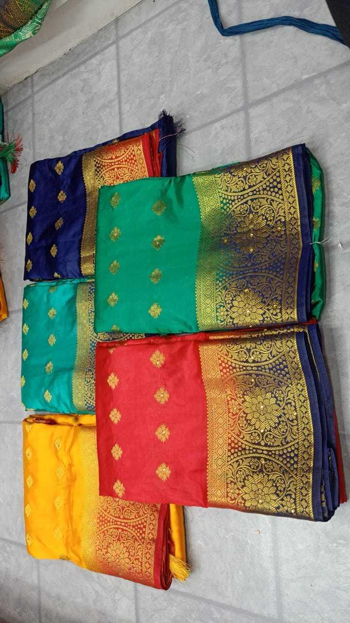 Chitt-Pallu-saree-8