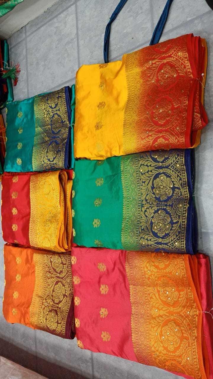 Chitt-Pallu-saree-9