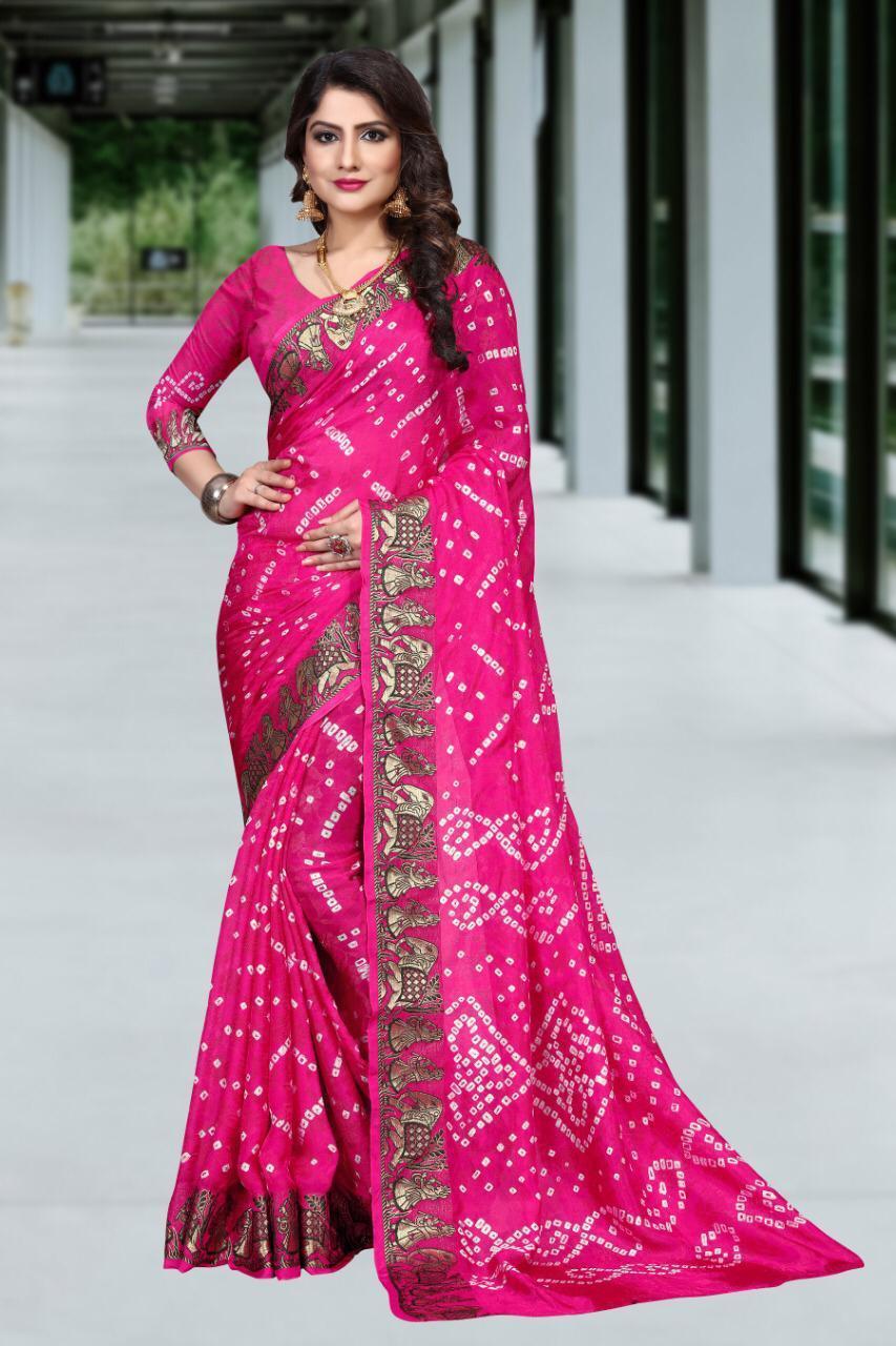 bandhani-saree-10