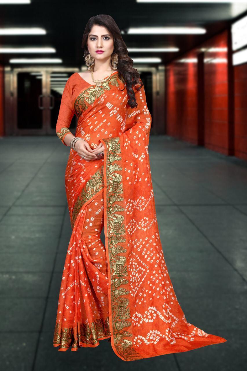 bandhani-saree-12