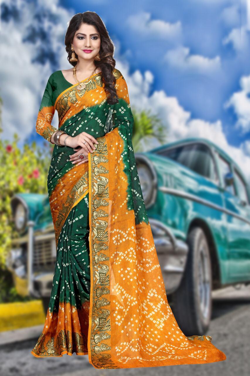 bandhani-saree-14