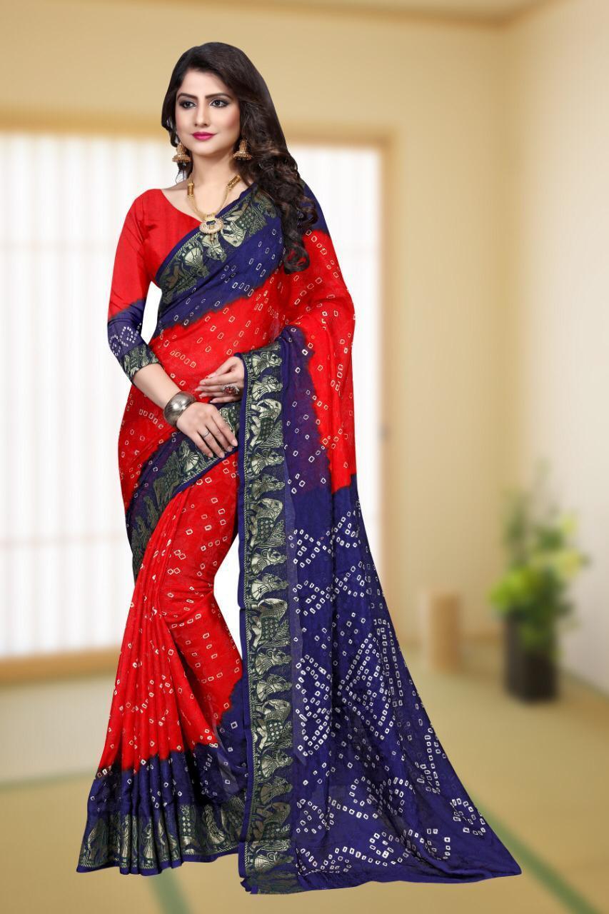 bandhani-saree-2