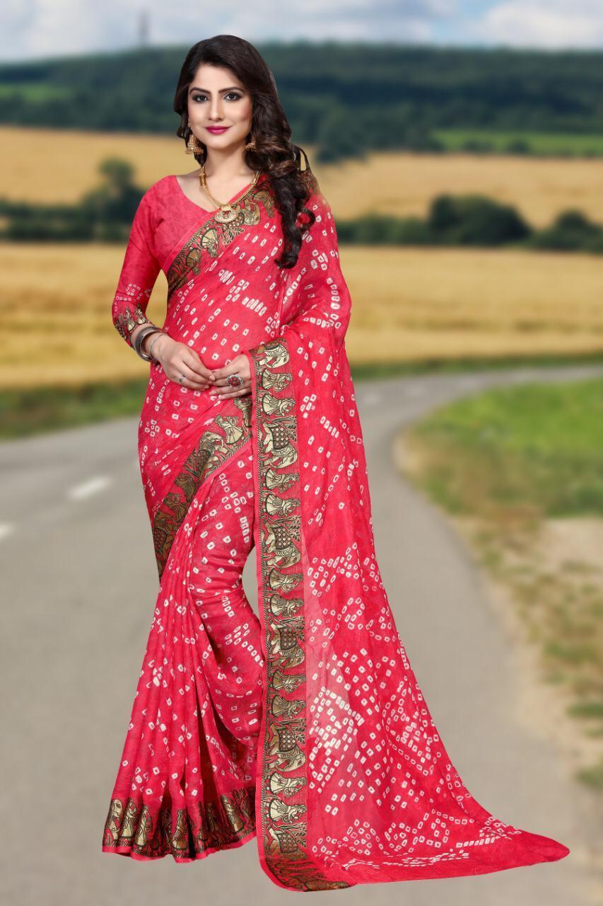 bandhani-saree-4