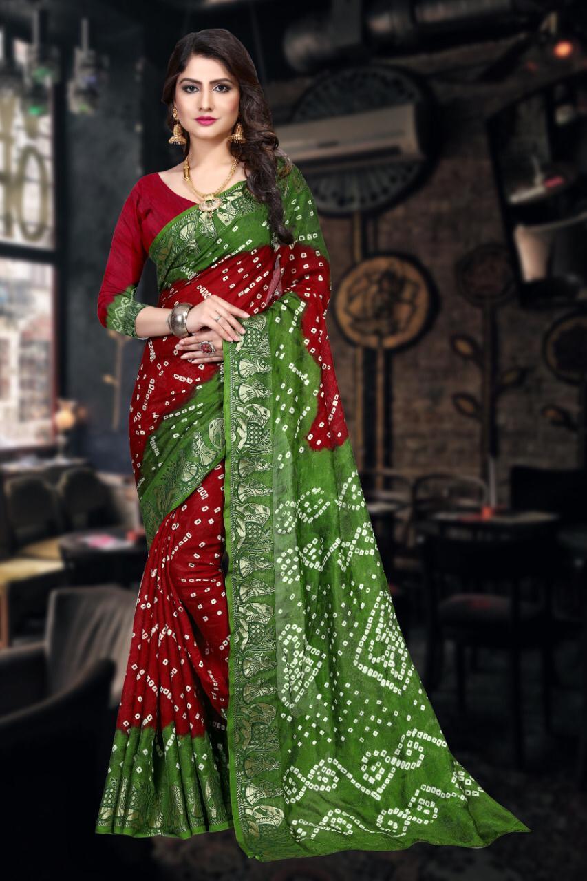 bandhani-saree-5
