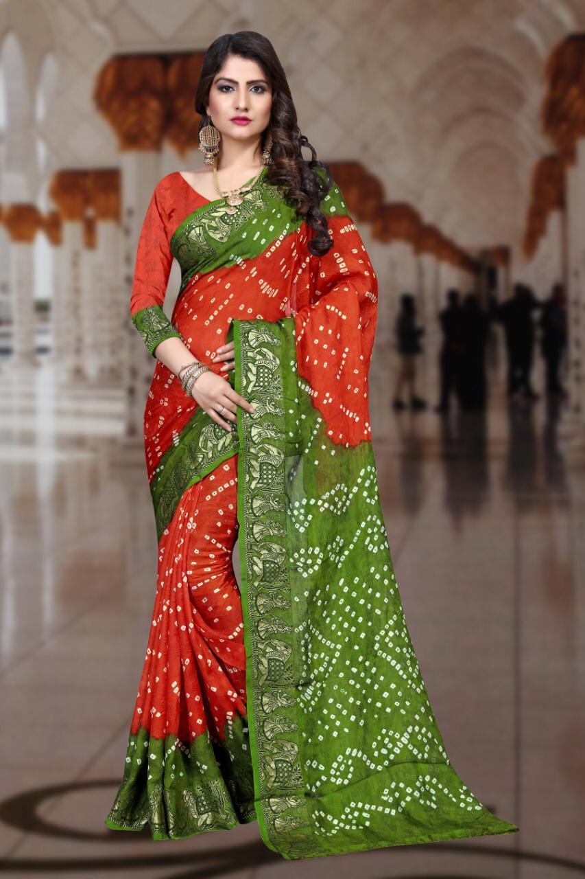 bandhani-saree-6