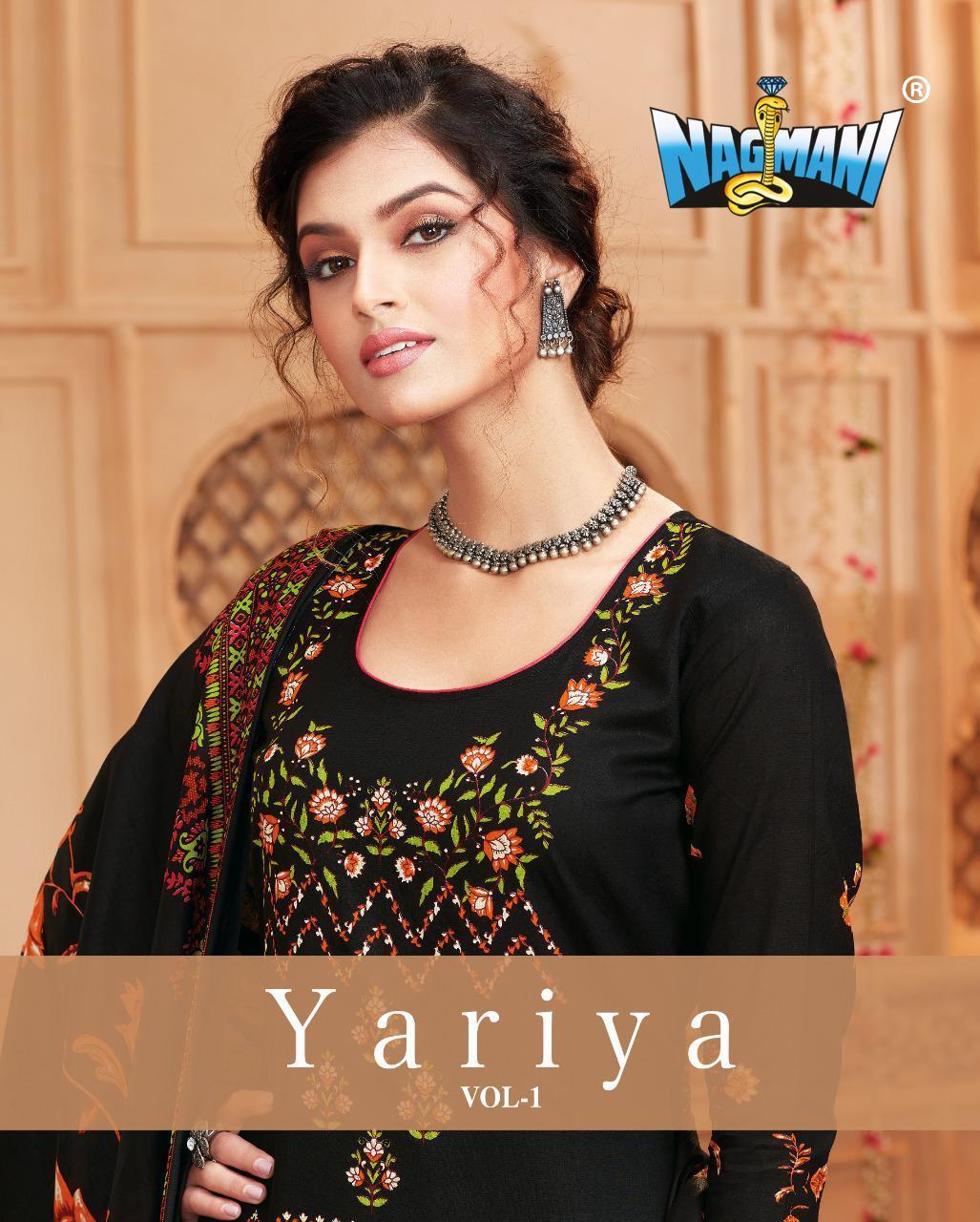Nagmani-Yariya-Vol-1-1
