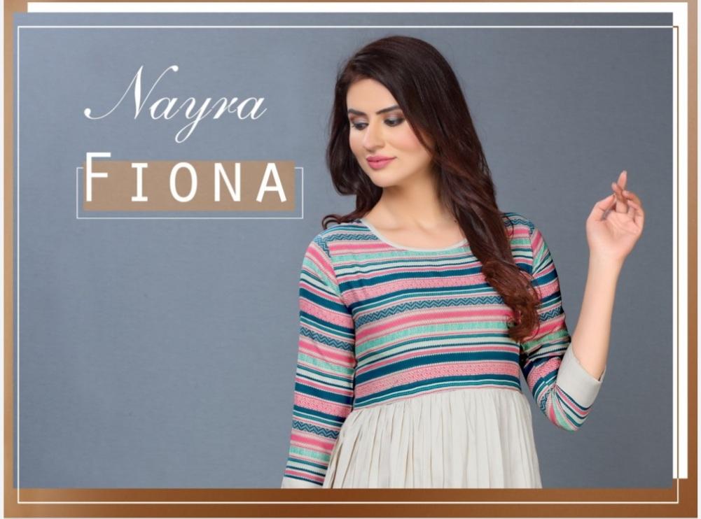 Nayra-Fiona-1
