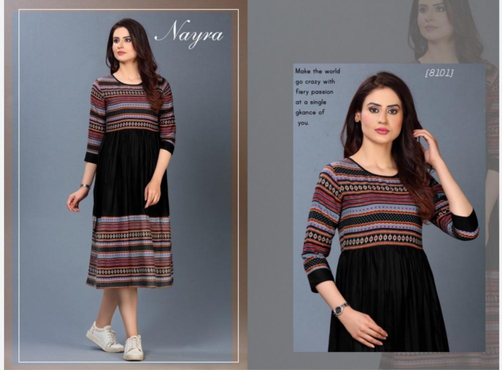 Nayra-Fiona-2