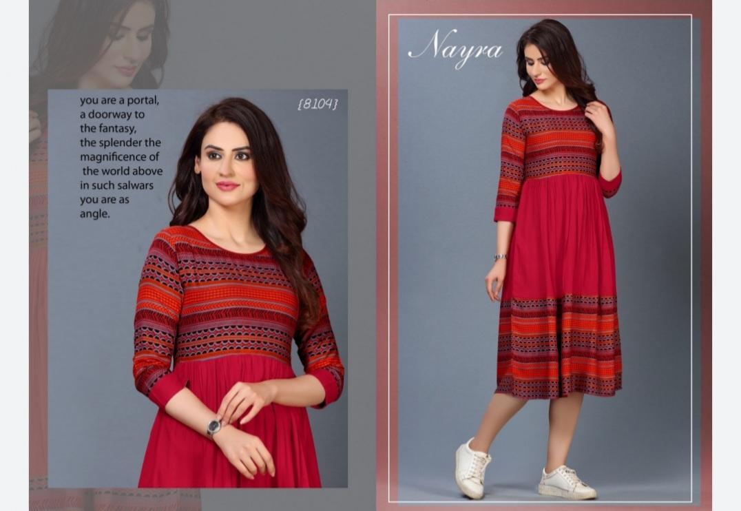 Nayra-Fiona-6