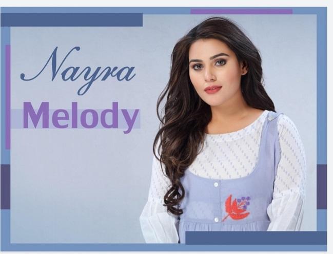 Nayra-Malody-1