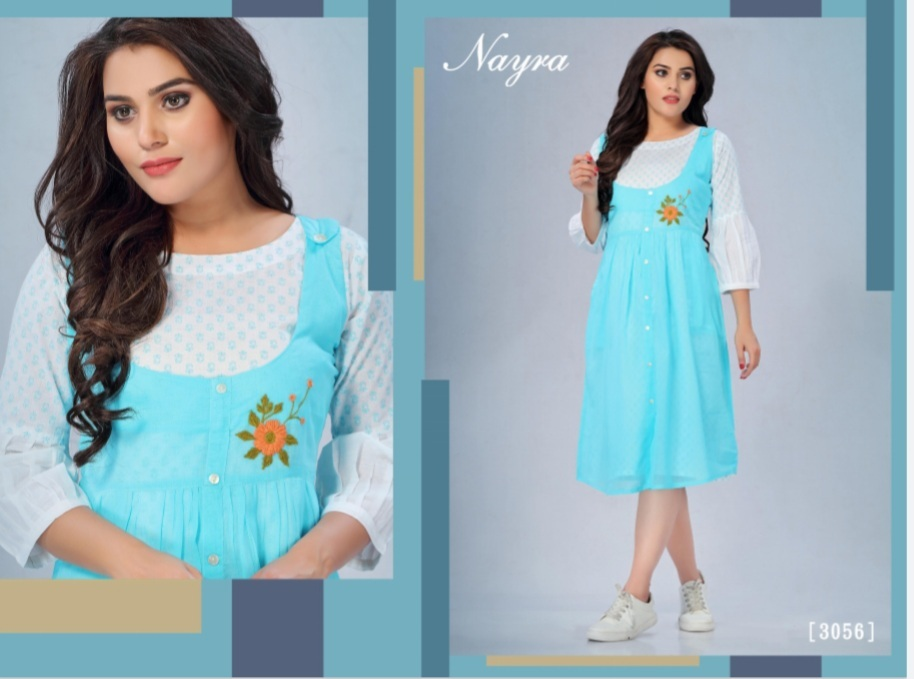 Nayra-Malody-2