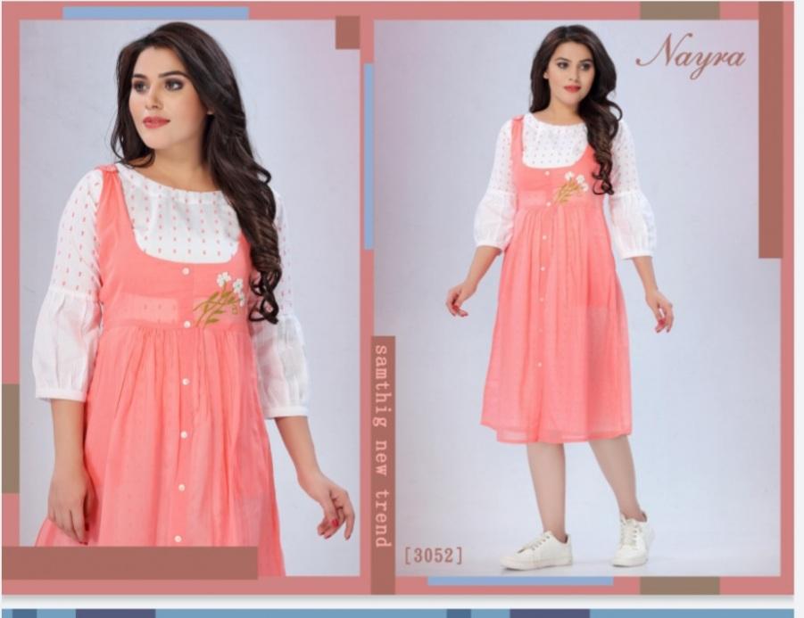 Nayra-Malody-6